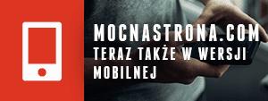 mobilna