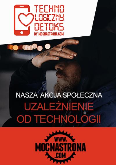 technologiczny_detoks